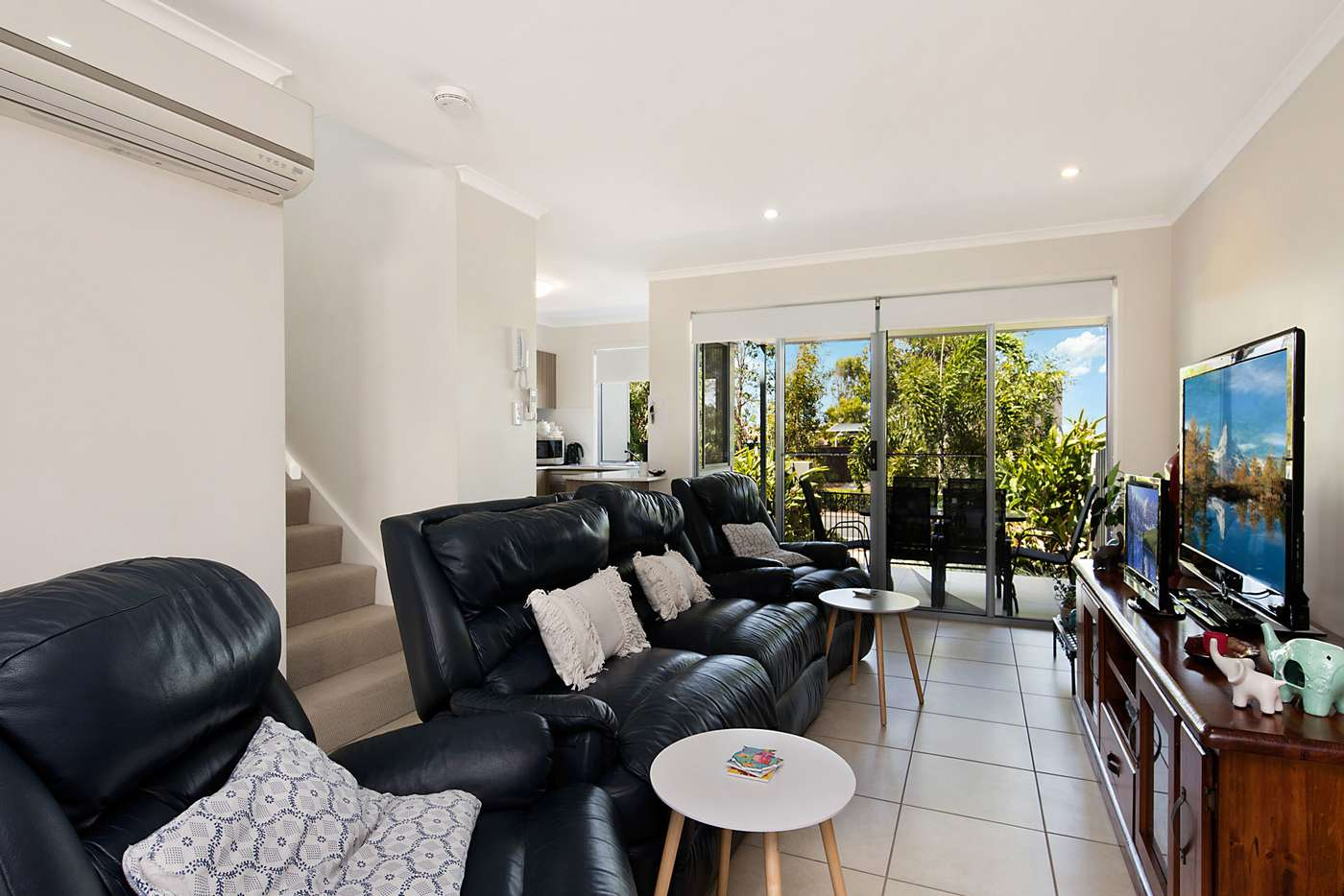 Sixth view of Homely townhouse listing, 54/1 Hibbertia Street, Mountain Creek QLD 4557