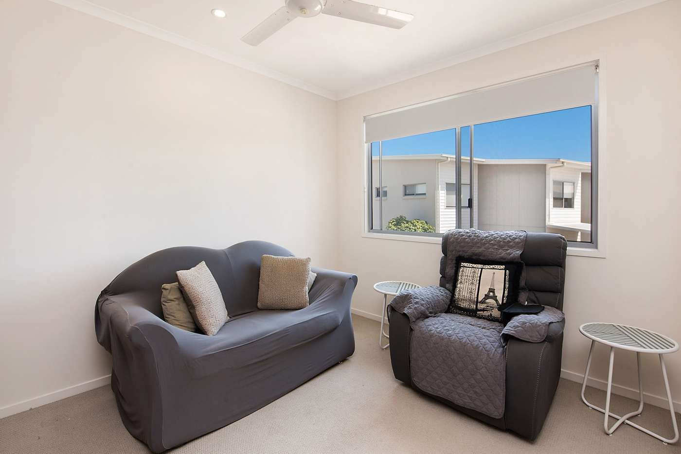 Seventh view of Homely townhouse listing, 54/1 Hibbertia Street, Mountain Creek QLD 4557
