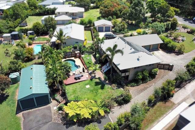 19 Lingara Avenue, Palmwoods QLD 4555