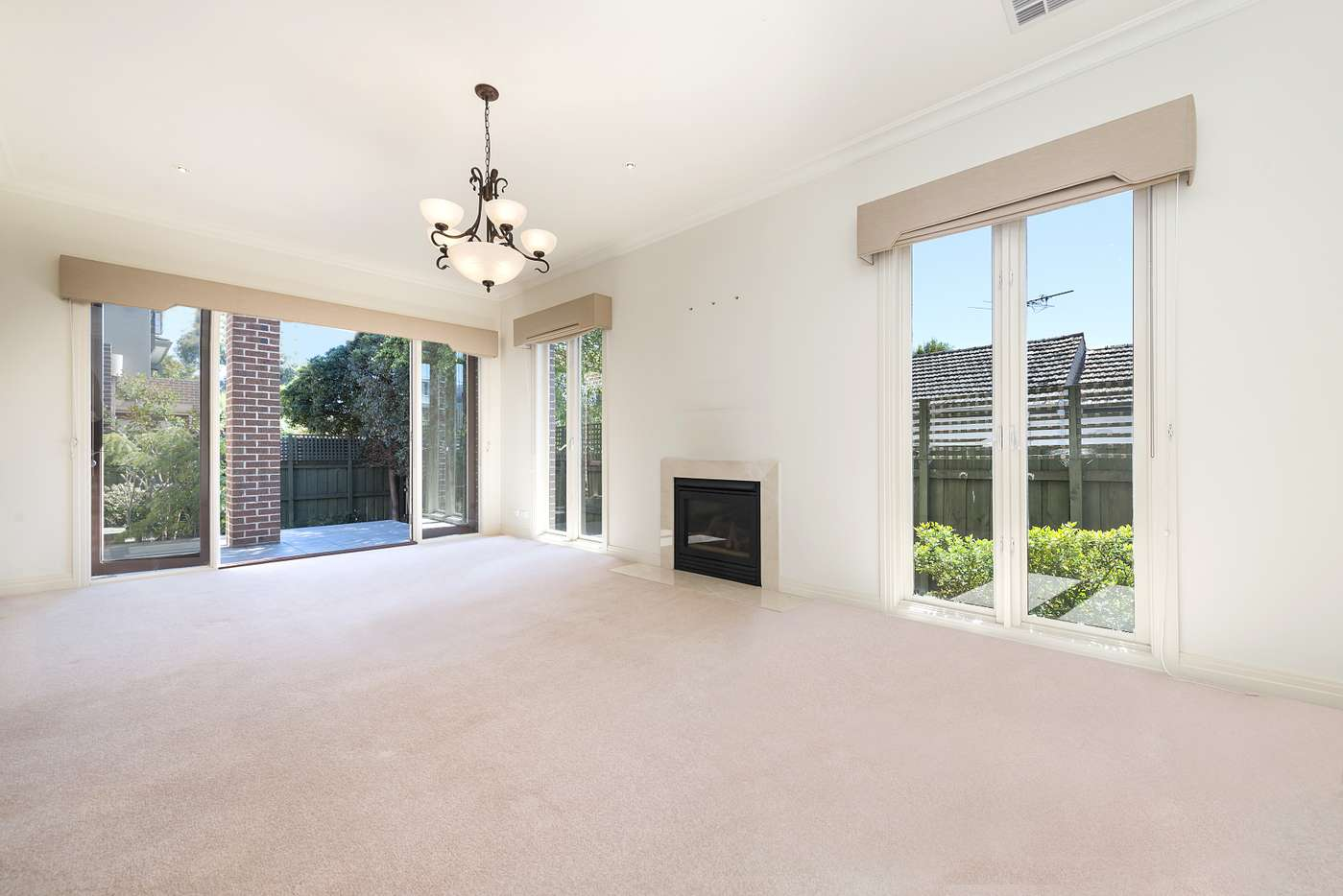 Main view of Homely house listing, 158 Church St, Brighton, VIC 3186