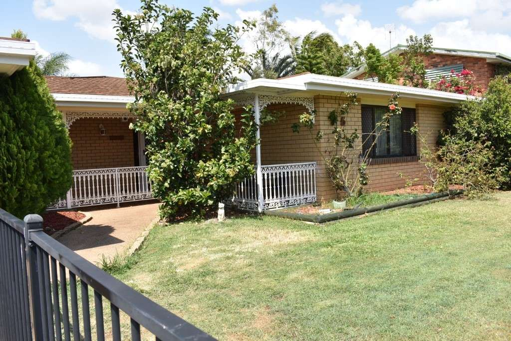 Main view of Homely house listing, 5 Hillcrest Ave, Scarness, QLD 4655