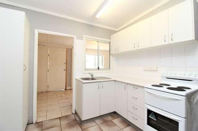 Unit 1/158 Simpson St, Mount Isa QLD 4825