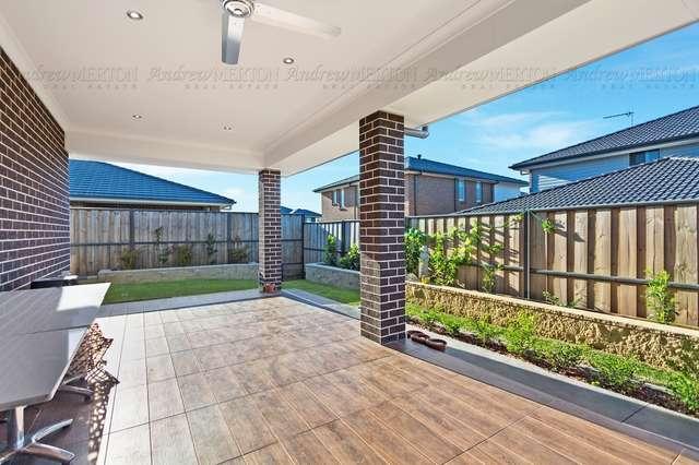 23 Kalinda Ave, Box Hill NSW 2765