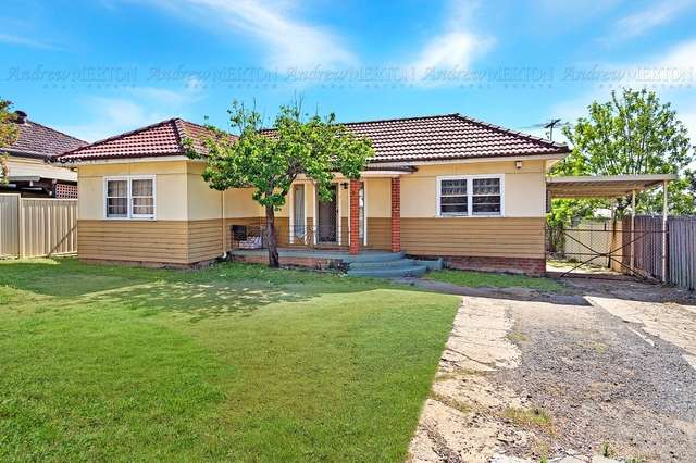 2 Booreea St, Blacktown NSW 2148