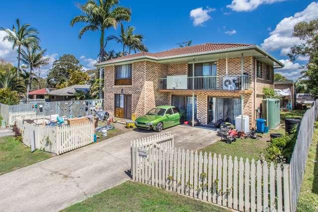 3 Oxford St, Rothwell QLD 4022