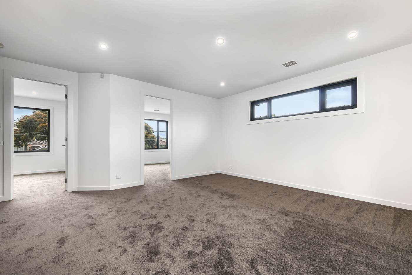 Sixth view of Homely house listing, 191 Ludstone St, Hampton VIC 3188