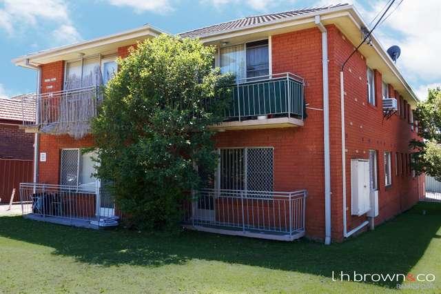 3/74 Robinson Street, Wiley Park NSW 2195
