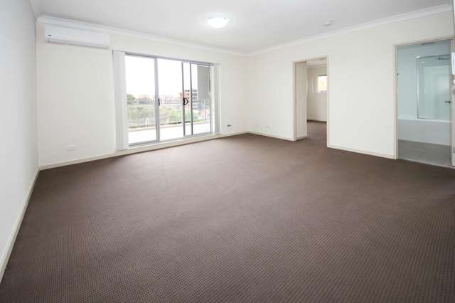 24/102-106 Railway Terrace, Merrylands NSW 2160