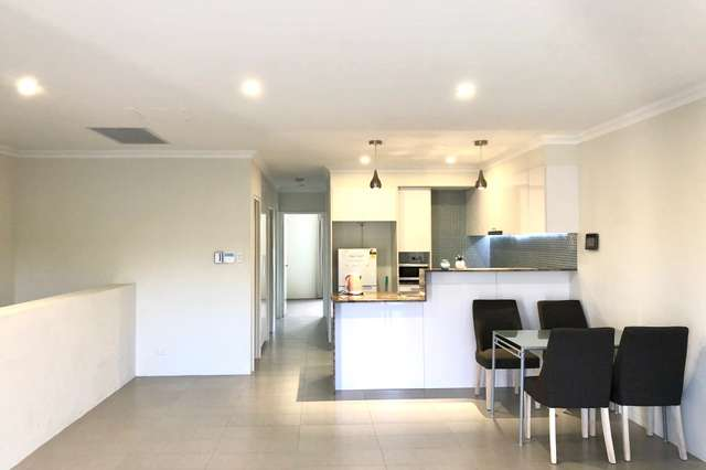 Unit 5/79 Brisbane Street, Perth WA 6000