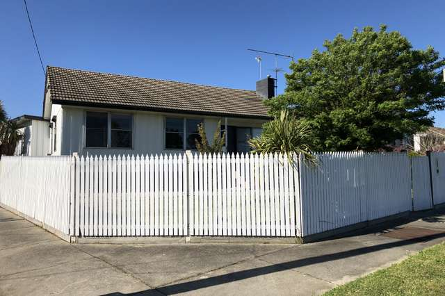 152 Shakespeare St, Traralgon VIC 3844