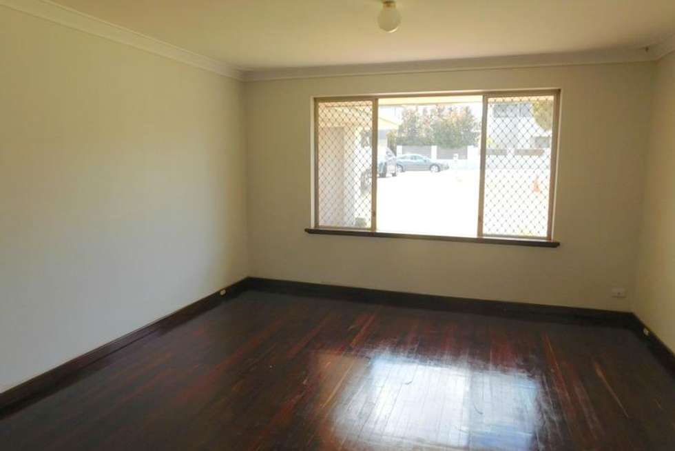 Second view of Homely unit listing, 13A Hugo Street, Stirling WA 6021