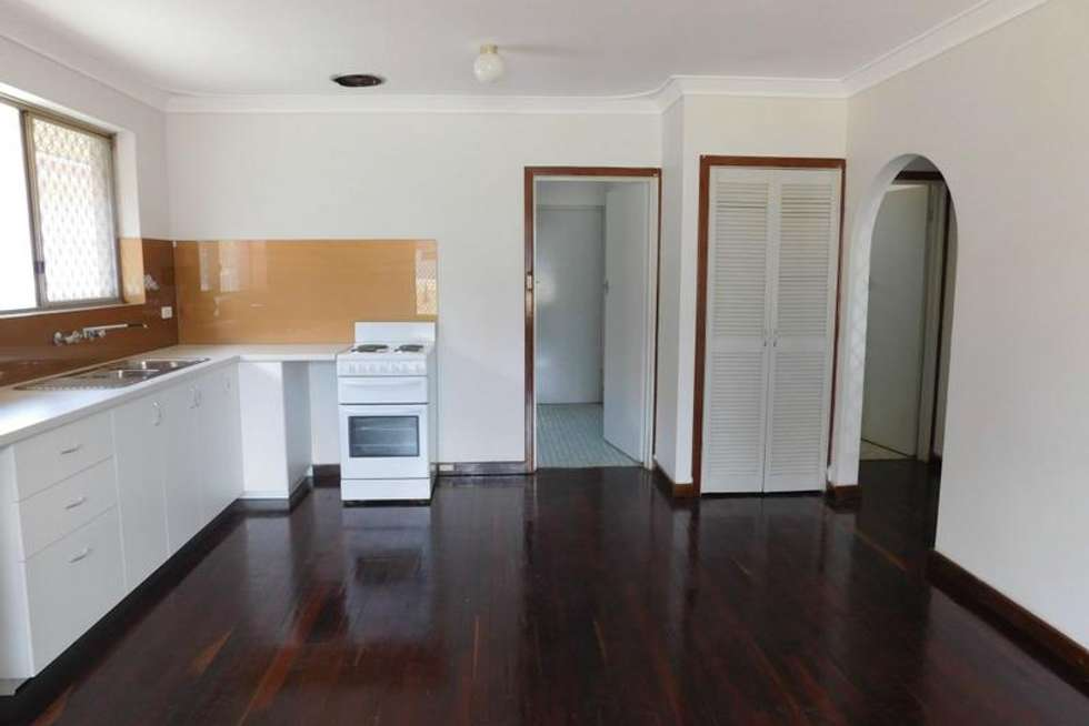 Third view of Homely unit listing, 13A Hugo Street, Stirling WA 6021