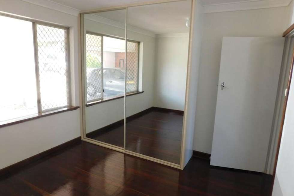 Fourth view of Homely unit listing, 13A Hugo Street, Stirling WA 6021