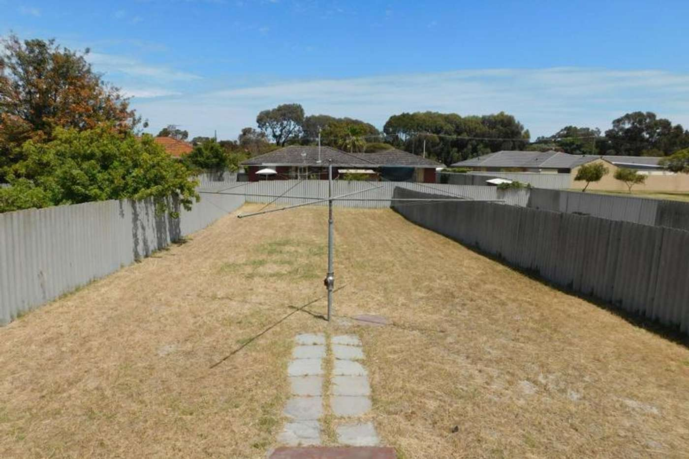 Sixth view of Homely unit listing, 13A Hugo Street, Stirling WA 6021