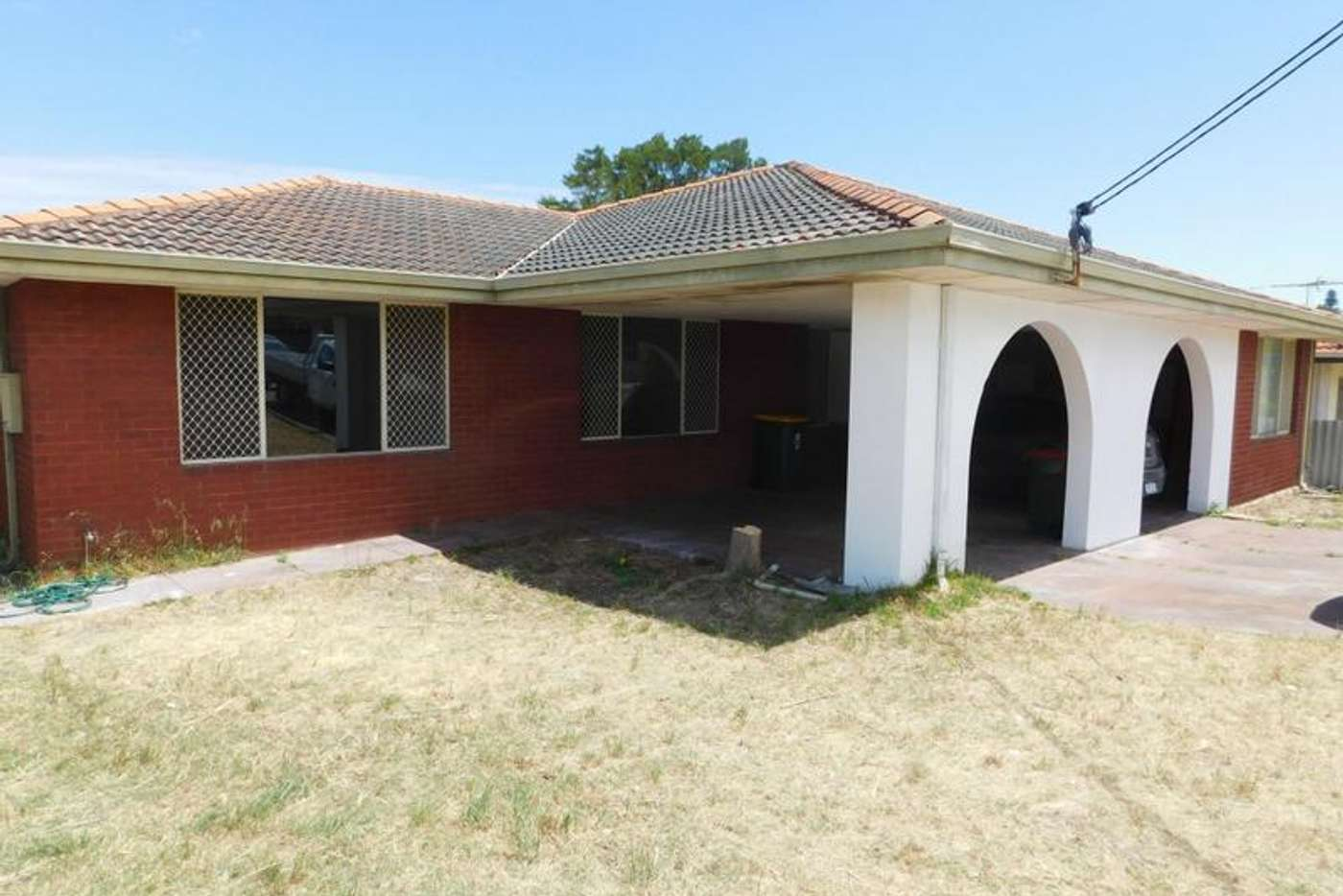Seventh view of Homely unit listing, 13A Hugo Street, Stirling WA 6021
