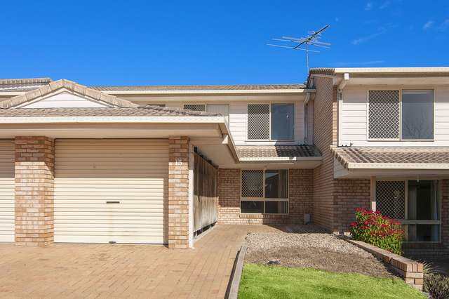 Unit 15/709 Kingston Rd, Waterford West QLD 4133