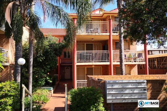 11/78-80 Pitt St, Mortdale NSW 2223