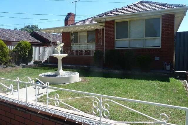Unit 1/34 Swan St, Keilor Park VIC 3042