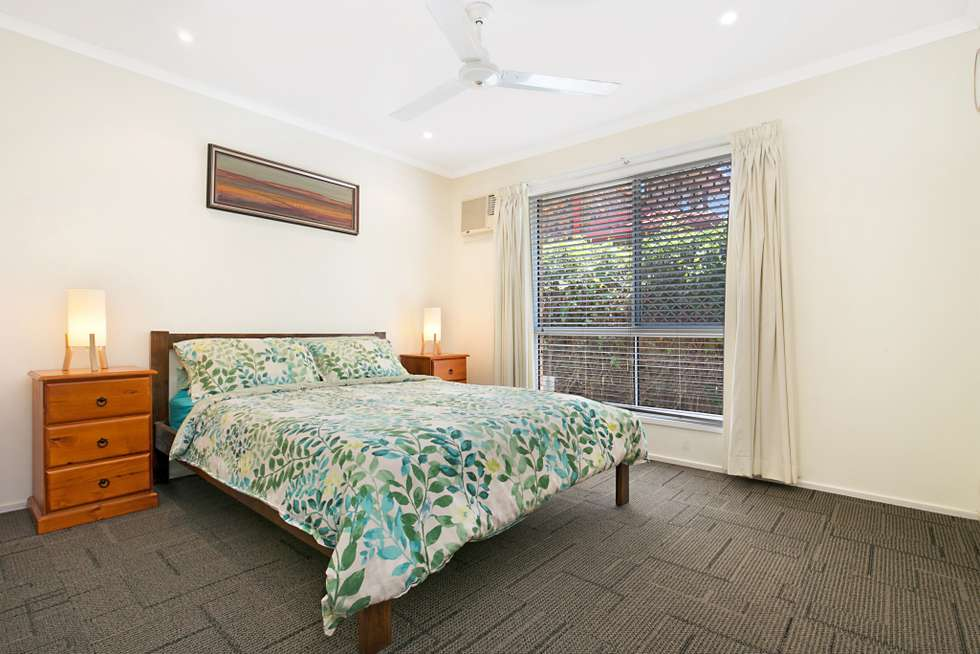 Fifth view of Homely house listing, 4 Gregwal Ct, Oxley QLD 4075