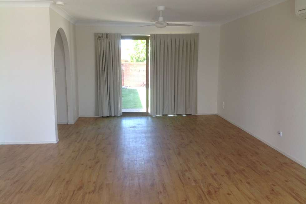 Third view of Homely house listing, 32 Honeyeater Dr, Burleigh Waters QLD 4220