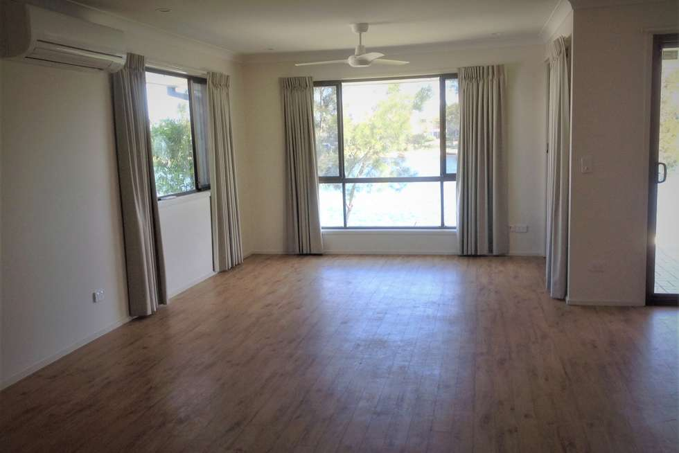 Fourth view of Homely house listing, 32 Honeyeater Dr, Burleigh Waters QLD 4220