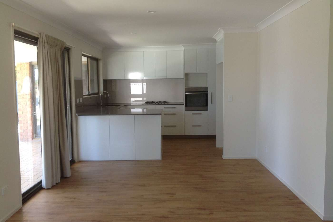 Sixth view of Homely house listing, 32 Honeyeater Dr, Burleigh Waters QLD 4220