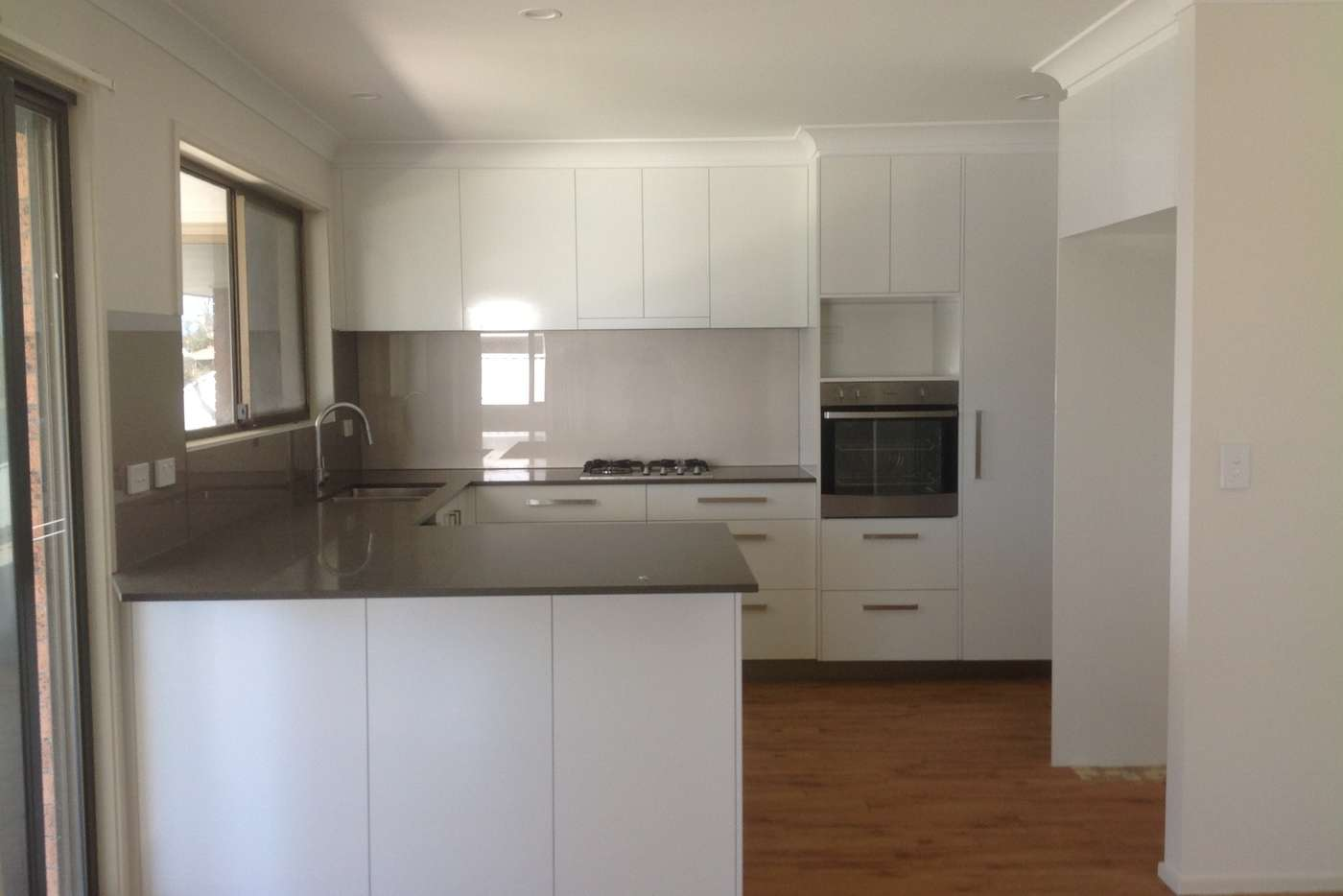 Seventh view of Homely house listing, 32 Honeyeater Dr, Burleigh Waters QLD 4220