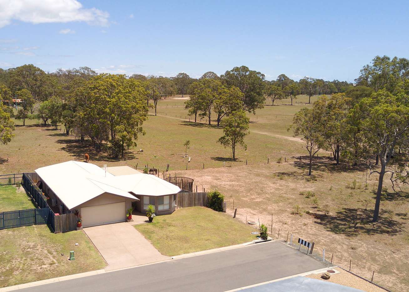Main view of Homely house listing, L79 Corella Street, Kawungan, QLD 4655