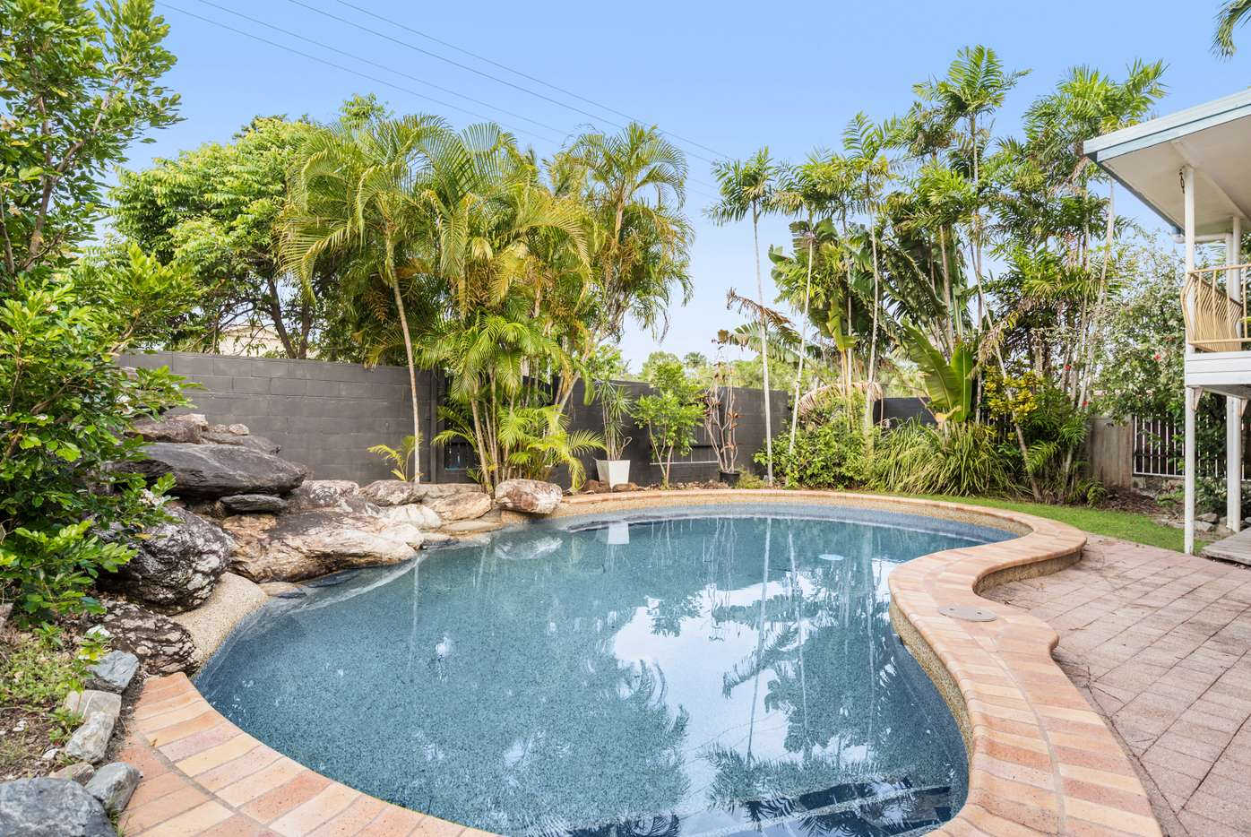 Main view of Homely house listing, 101 Callaghan St, Mooroobool, QLD 4870