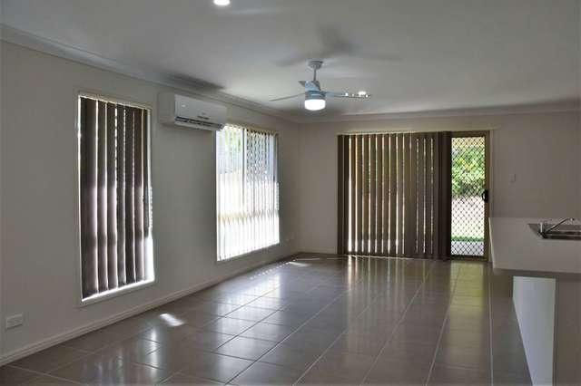 2/29-31 Ronald Street, Shailer Park QLD 4128