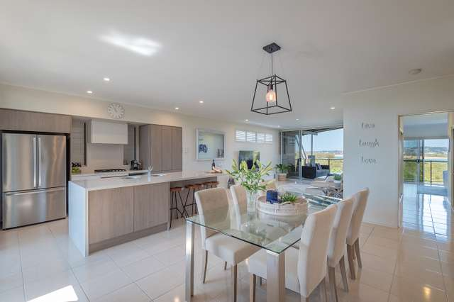 Unit 128/80 North Shore Rd, Twin Waters QLD 4564