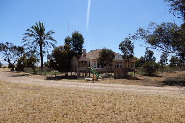 1479 Churches Rd, Brinkworth SA 5464