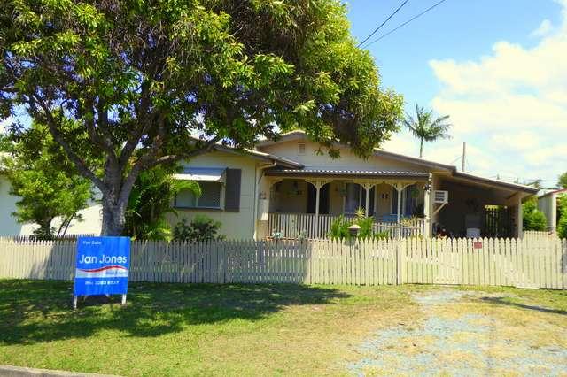 14 Enoch St, Clontarf QLD 4019