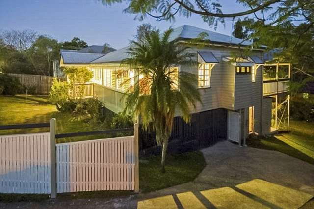 68 Finney Rd, Indooroopilly QLD 4068