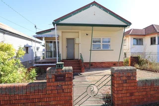 11 Salisbury St, Woolloongabba QLD 4102