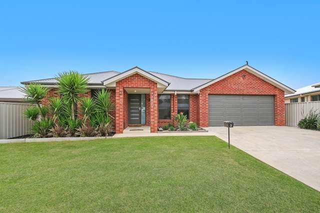 3 Anna Ct, North Albury NSW 2640