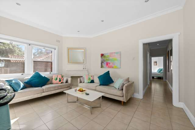 Unit 8/84 Drumalbyn Rd, Bellevue Hill NSW 2023