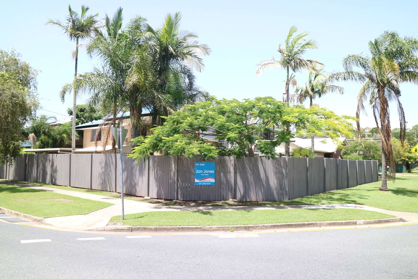Main view of Homely house listing, 139 George St, Kippa-ring, QLD 4021