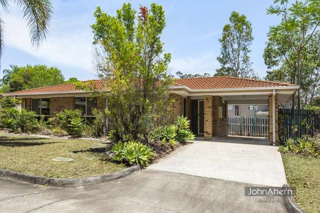 Unit 5/52 Mark Lane, Waterford West QLD 4133