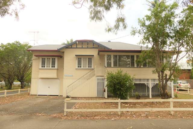 48 Diadem St, Lismore NSW 2480