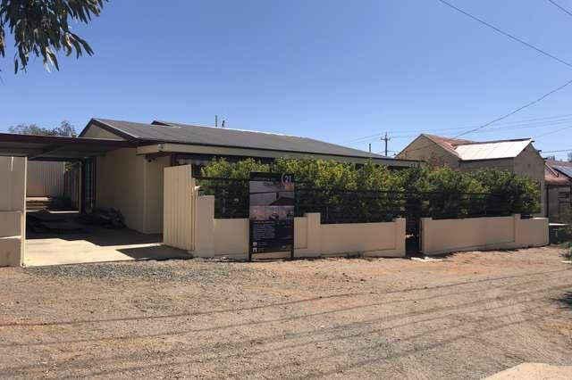 119 Garnet St, Broken Hill NSW 2880