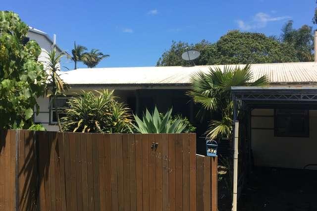 37 Ridge Rd, Maroochydore QLD 4558