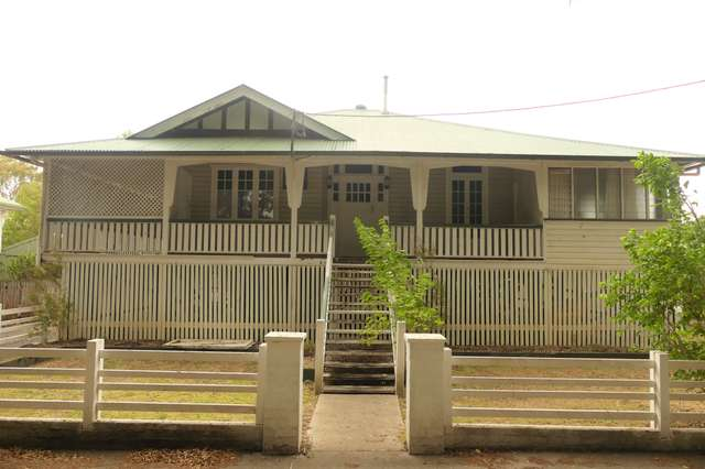 136 Laurel Ave, Lismore NSW 2480