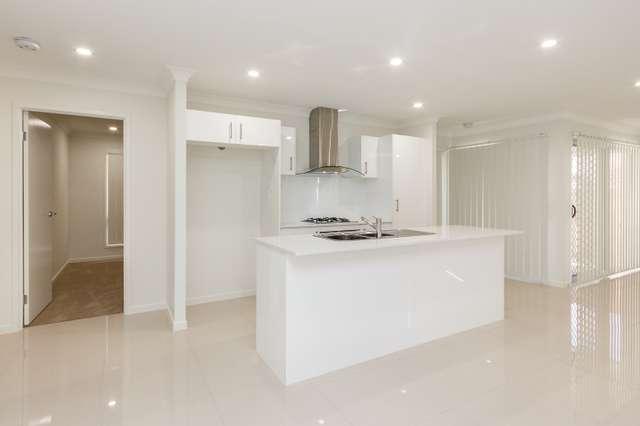 3 Greenstone St, Yarrabilba QLD 4207