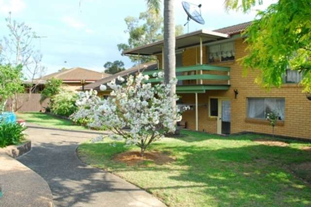 101 Solander Rd, Kings Langley NSW 2147