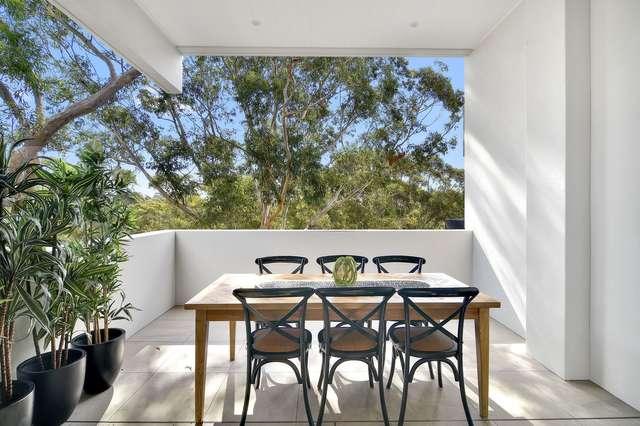 503/564 Miller Street, Cammeray NSW 2062