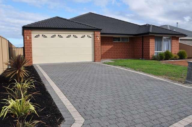 4 Kensington Lane, Australind WA 6233