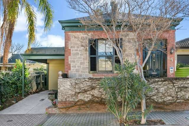 46 Sussex St, North Adelaide SA 5006