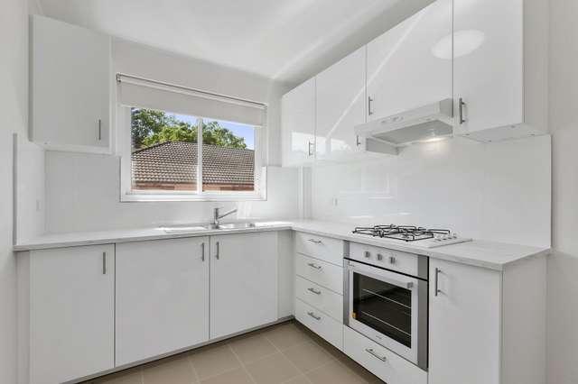Unit 6/59 Liverpool St, Rose Bay NSW 2029
