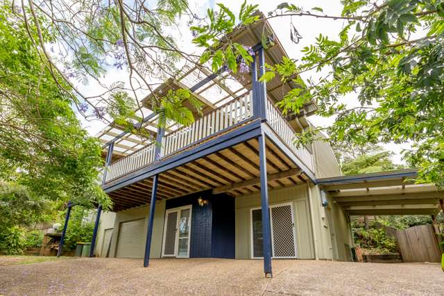 17 Muirfield Cres, Nambour QLD 4560